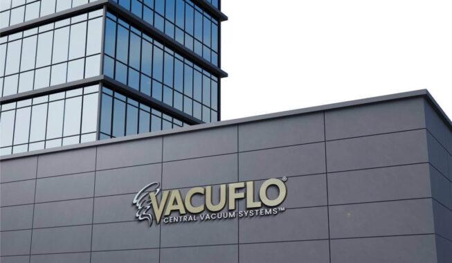 vacuflo_company
