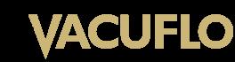 Vacuflo | Odkurzacze centralne | Roboty sprzątające